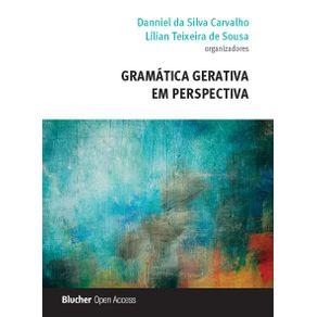 Gramatica-gerativa-em-perspectiva