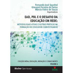 EAD-PBL-e-desafio-da-educacao-em-rede--Metodologias-Ativas-E-Outras-Praticas-Na-Formacao-Do-Educador-Coinvestigador