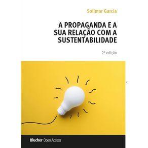A-propaganda-e-sua-relacao-com-a-sustentabilidade