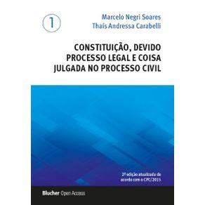 Constituicao-devido-processo-legal-e-coisa-julgada-no-processo-civil