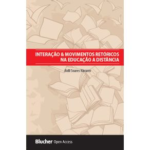 Interacao-e-movimentos-retoricos-na-educacao-a-distancia