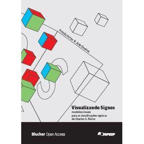 Visualizando-signos--Modelos-Visuais-para-as-classificacoes-signicas