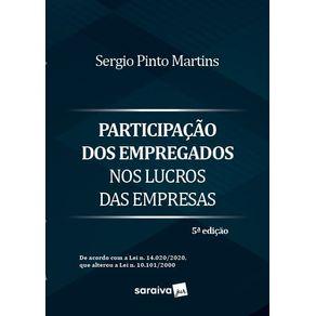 Participacao-Dos-Empregados-Nos-Lucros-Das-Empresas-