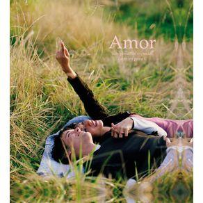 Colecao-Pensamentos---Amor