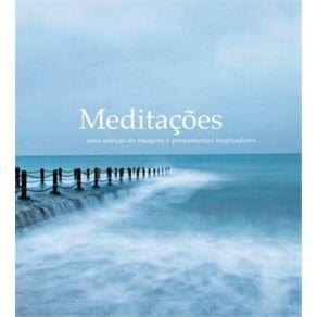 Colecao-Pensamentos---Meditacoes