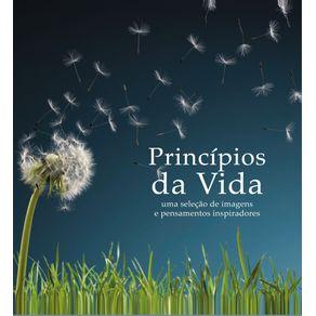 Colecao-Pensamentos---Principios-da-vida