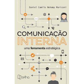 Comunicacao-interna--Uma-ferramenta-estrategica