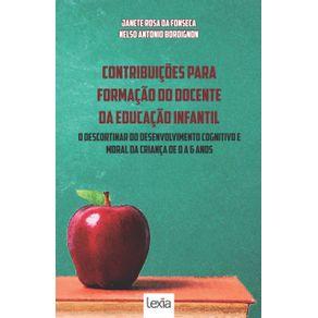 Contribuicoes-Para--Formacao-Do-Docente--Da-Educacao-Infantil