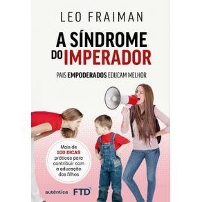 A-sindrome-do-imperador