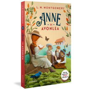Anne-de-Avonlea----Texto-integral---Classicos-Autentica-