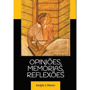 Opinioes-Memorias-Reflexoes