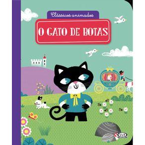 Classicos-animados-–-O-Gato-de-Botas