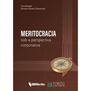 Meritocracia-sob-a-Perspectiva-Corporativa