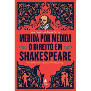 Medida-por-medida--O-Direito-em-Shakespeare