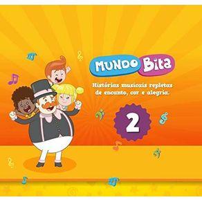 Box-Mundo-Bita-2