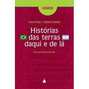 Historias-das-terras-daqui-e-de-la