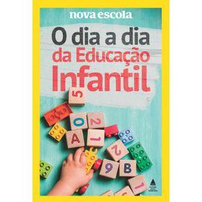 O-dia-a-dia-da-Educacao-Infantil