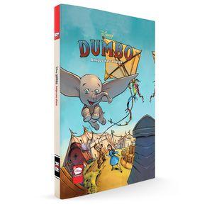 Dumbo---HQ