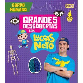 Grandes-Descobertas-com-Luccas-Neto---Corpo-humano