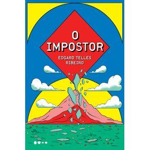 O-impostor