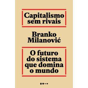 Capitalismo-sem-rivais