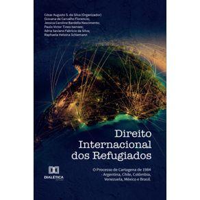 Direito-Internacional-dos-Refugiados--O-processo-de-Cartagena-de-1984---Argentina-Chile-Colombia-Venezuela-Mexico-e-Brasil