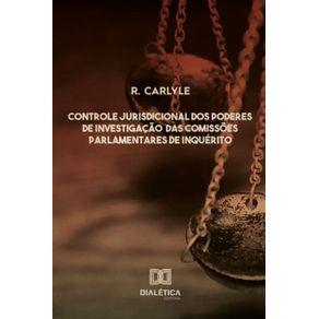 Controle-jurisdicional-dos-poderes-de-investigacao-das-comissoes-parlamentares-de-inquerito-