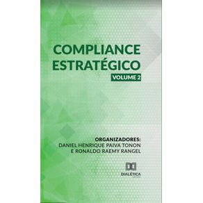 Compliance-Estrategico---volume-2