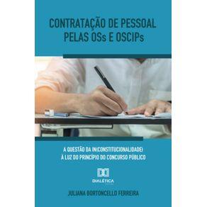 Contratacao-de-pessoal-pelas-OSs-e-OSCIPs