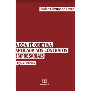 A-boa-fe-objetiva-aplicada-aos-contratos-empresariais