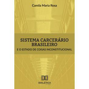 Sistema-carcerario-brasileiro-e-o-estado-de-coisas-inconstitucional