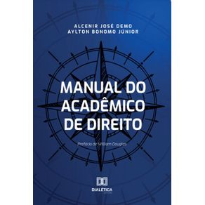 Manual-do-Academico-de-Direito