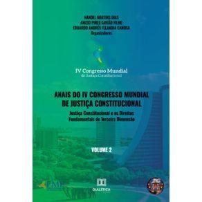 Anais-do-IV-Congresso-Mundial-de-Justica-Constitucional-volume-2--Justica-constitucional-e-os-direitos-fundamentais-de-terceira-dimensao