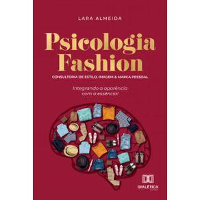 Psicologia-Fashion--Consultoria-de-estilo-imagem-e-marca-pessoal---integrando-a-aparencia-com-a-essencia