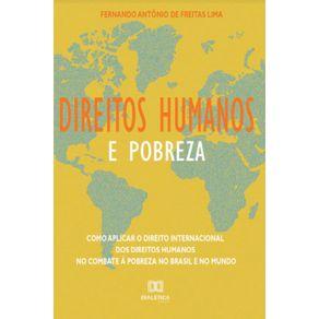 Direitos-Humanos-e-Pobreza--Como-aplicar-o-direito-internacional-dos-direitos-humanos-no-combate-a-pobreza-no-Brasil-e-no-mundo