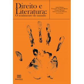 Direito-e-Literatura--O-sentimento-do-mundo