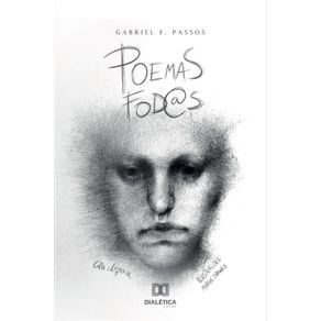 Poemas-Fod-s