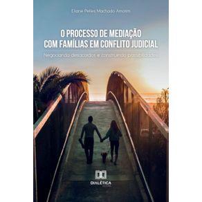 O-processo-de-mediacao-com-familias-em-conflito-judicial--Negociando-desacordos-e-construindo-possibilidades