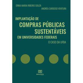 Implantacao-de-compras-publicas-sustentaveis-em-universidades-federais--O-caso-da-UFBA