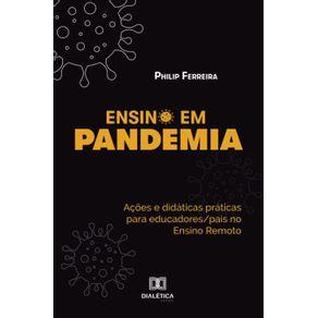 Ensino-em-Pandemia--Acoes-e-didaticas-praticas-para-educadores-pais-no-Ensino-Remoto