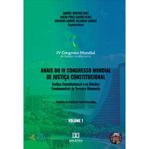 Anais-do-IV-Congresso-Mundial-de-Justica-Constitucional-volume-1--Justica-constitucional-e-os-direitos-fundamentais-de-terceira-dimensao