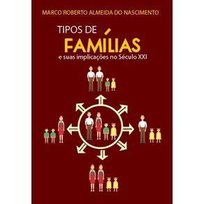 Tipos-de-familias-e-suas-implicacoes-no-seculo-XXI