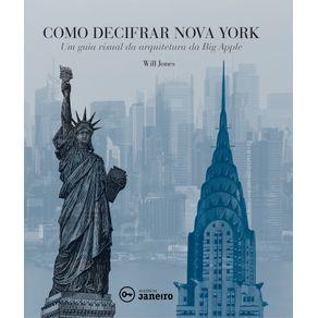 Como-decifrar-Nova-York