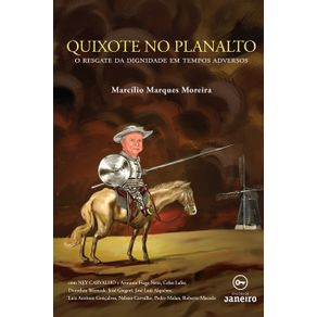 Quixote-no-Planalto