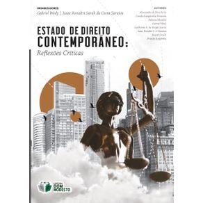 Estado-de-Direito-Contemporaneo--Reflexoes-criticas