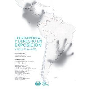Latinoamerica-y-Derecho-en-exposicion--Edicion-especial-COVID-19
