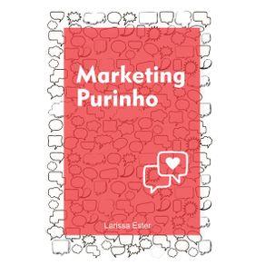 Marketing-Purinho
