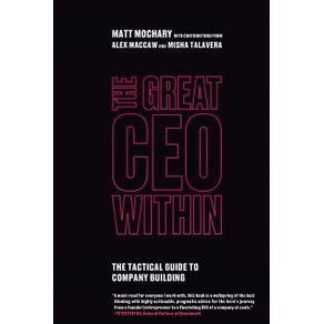 The-Great-CEO-Within