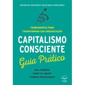 Capitalismo-Consciente-Guia-Pratico--Ferramentas-para-transformar-sua-organizacao-
