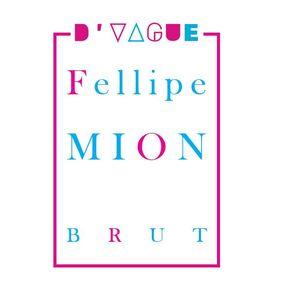 D-Vague--Issue-1-Brut